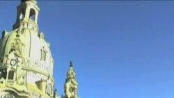 Njemačka: PEGIDA nije isključivo pokret protiv islamizacije Zapada