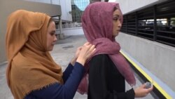 Macy Debuts Modest Clothing Line by Muslim Designer