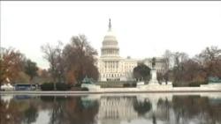 美國國會眾議院議長人選仍無共識