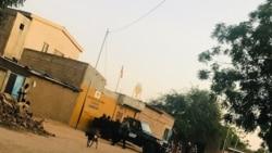 Neuf civils tués dans une nouvelle attaque djihadiste au Tchad