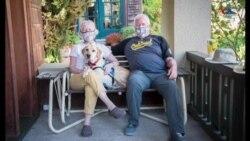 ԱՄՆ-ում բնակվող ընտանիքները՝ համավարակի օրերին. «Ֆրոնթ սթեփս»