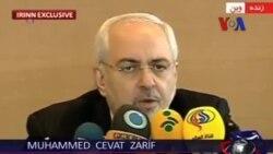 İran'la Nükleer Anlaşma Hala Belirsiz