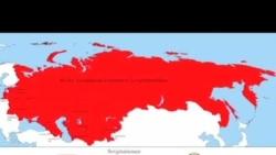 时事大家谈: 东欧巨变 - 从共产威权到自由体制