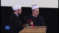 24 vjet nga rihapja e institucioneve fetare