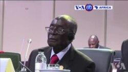 Manchetes Africanas 16 de Junho 2015