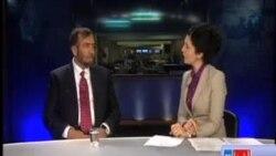 معنوی: غنی و عبدالله اهداف مشابه دارند