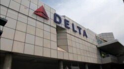 Delta Grounded