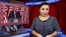 Amerika Manzaralari, Sept 21, 2020 - Exploring America