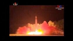 Հյուսիսային Կորեա. Միջուկազերծում, թե՞ հավասարի կարգավիճակ