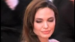 Angelina Jolie ຜ່າຕັດເອົານົມອອກ ເພື່ອປ້ອງກັນ ໂຣກມະເຮັງ