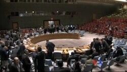 聯合國延長在南蘇丹的維和使命