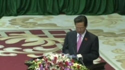Thủ tướng VN 'nhận lỗi' về các tổn thất kinh tế nghiêm trọng