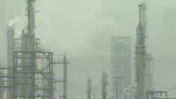 미국, 화력발전소 규제 논란
