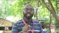 Vijana wa jumuia ya Afrika Mashariki wakutana Arusha.