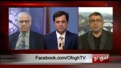 افق نو ۵ ژوئیه: ناهمگونی دیپلماسی روحانی و نظامیگری سپاه در خاورمیانه