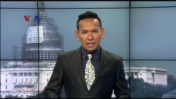 Badak Sumatra Terakhir di AS akan Dikembalikan
