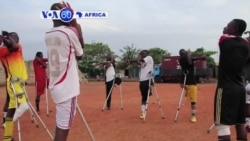 Manchetes Africanas 11 Julho 2014