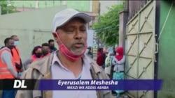 Uchaguzi Mkuu Ethiopia : Wananchi watoa maoni yao