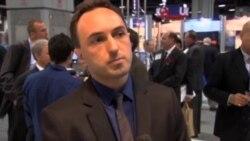 خريد شرکت هواپيما سازی توسط گوگل