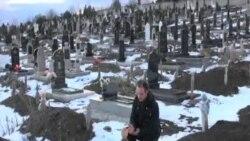 Krim godinu dana nakon aneksije: Tatarska manjina pod udarom nove vlasti