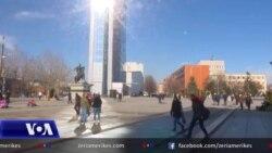 Kosovë, ankesa për mos çertifikimin e listave zgjedhore
