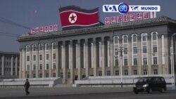 Manchetes Mundo 21 Julho 2017: Americanos poderão ser proibidos de viajar para a Coreia do Norte