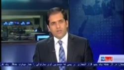 نشست دو روزه در قطر که بحث آزاد خوانده شده است