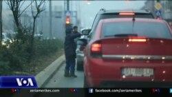 Kosovë: Problemi i fëmijëve që punojnë në rrugë
