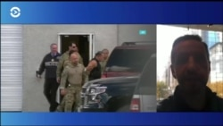 Обвиняемый в отправке «почтовых бомб» впервые предстанет перед судом
