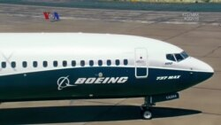 Gugatan terhadap Boeing dari Keluarga Korban Lion Air JT-610 Bertambah