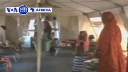 VOA60 Africa 12 Abril 2013
