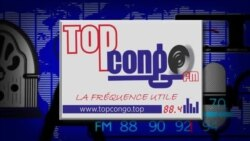 Kinshasa - Top Congo