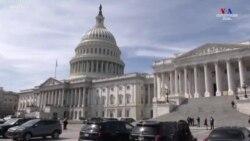 ԱՄՆ Կոնգրեսում ներկայացվել են մի շարք հայանպաստ օրինագծեր