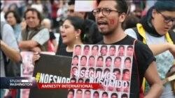 Amnesty International: Neki od najmoćnijih svjetskih lidera normalizirali politiku mržnje