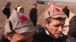 Бжезінський : визнайте уряд України, дайте гарантії