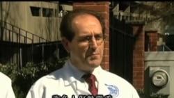 2013-04-17 美國之音視頻新聞: 波士頓爆炸案炸彈由壓力煲改造
