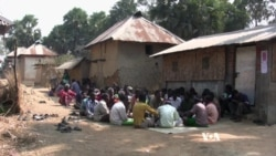 India's Tribal Councils Under Fire After Gang Rape