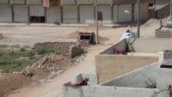 Varios heridos en ataque de coche bomba en Siria