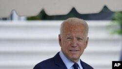 El presidente Joe Biden se reunirá con representantes del sector privado el mes próximo para analizar problemas de ciberseguridad, informaron fuentes del gobierno el miércoles 21 de julio de 2021.