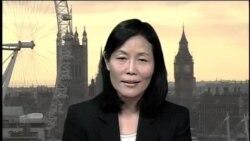 VOA连线: 英国舆论是否面临政府法规约制危机?
