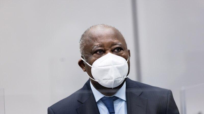 Les festivités ont débuté dans le village de Laurent Gbagbo