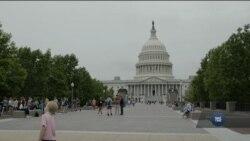 Держдеп перелічив реформи в Україні, за втіленням яких уряд США стежить з особливою пильністю. Відео