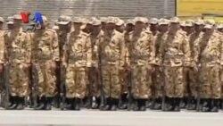یک و نیم میلیون مشمول غایب در آستانه خرید سربازی در ایران