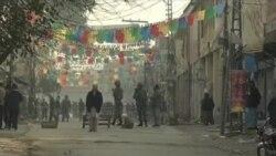 巴基斯坦自殺爆炸13死18傷