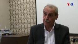 Arif Əliyev: Medianın müstəqil ruhunu qaytarmalıyıq