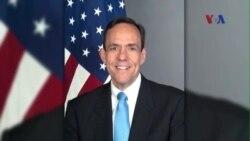 Đại sứ Mỹ: Campuchia chớ cản trở người Thượng VN xin quy chế tị nạn
