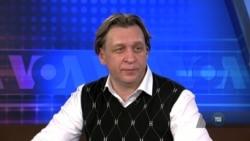 Що чекає на економіку України? Розповідає економіст Михайло Кухар. Відео
