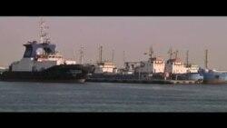 Misir Süveyş kanalını genişləndirir