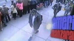 Ko'chalardagi kameralar/Street cameras