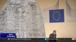 Kosova në pritje të rifillimit të bisedimeve me Serbinë